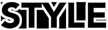STYLE SAS
